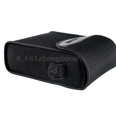 Binoculars Bag Case with Shoulder