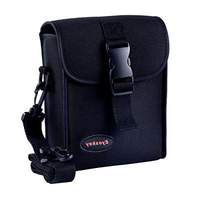 universal 50mm roof prism binoculars case best