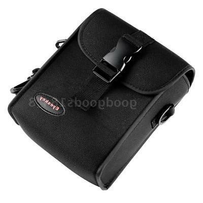 Eyeskey 50mm Prism Bag Case U6L7