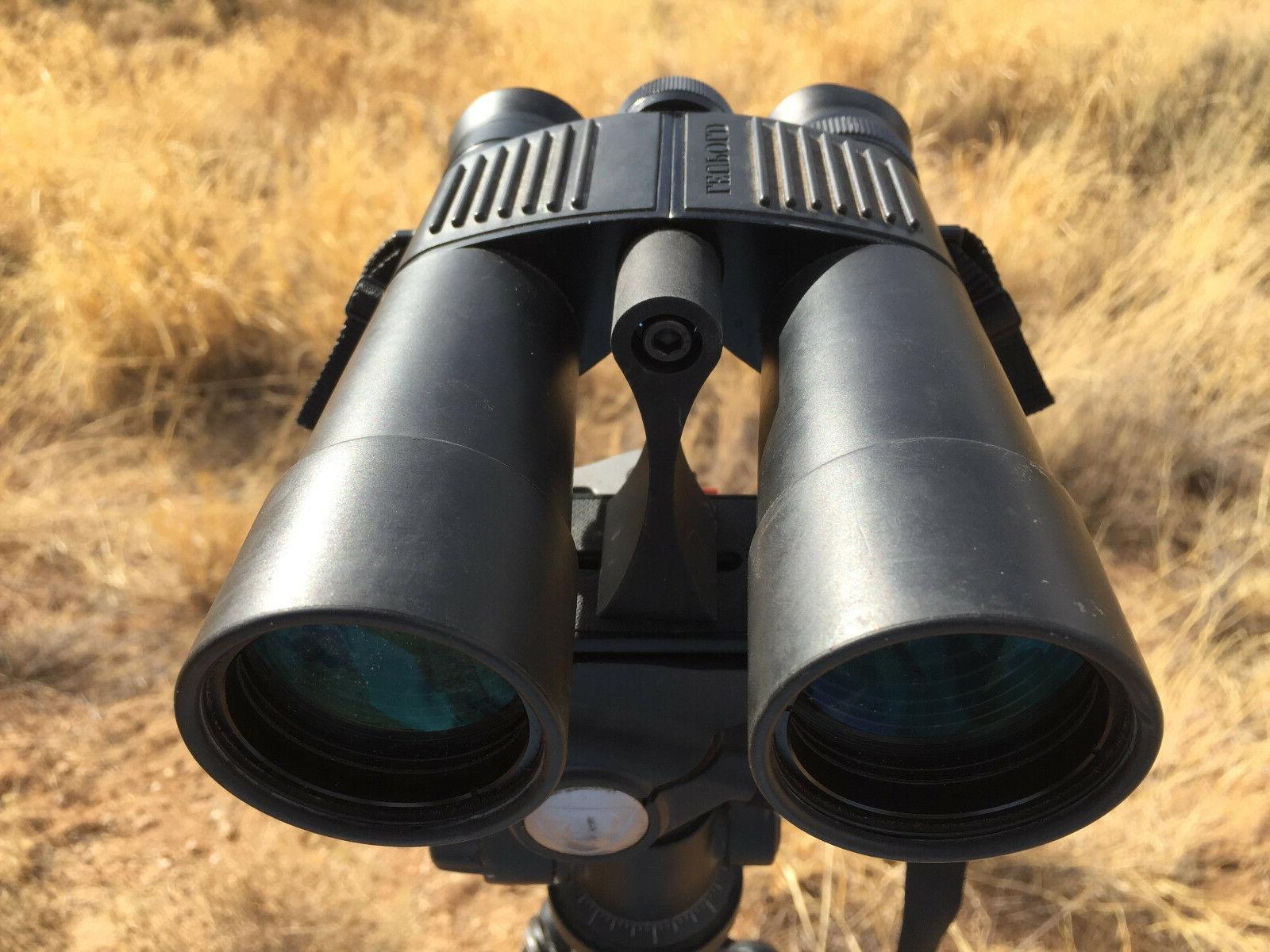 Universal Binocular to Tripod Adaptor Mount, Swarovski, Vort