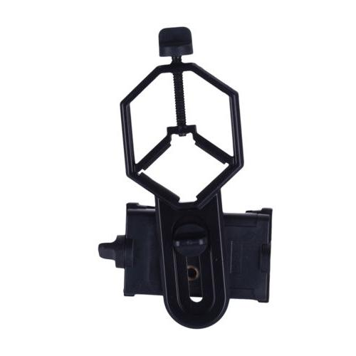 Universal Mount Compatible with