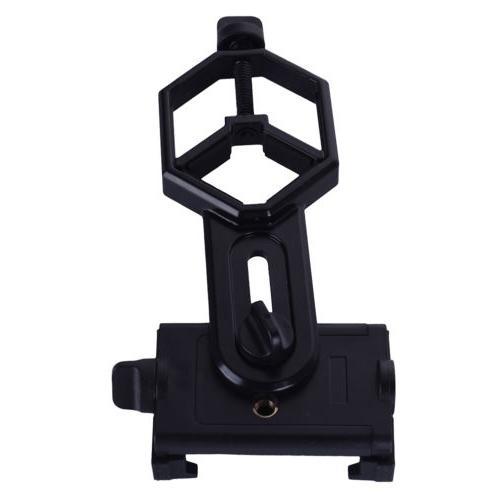 Mount - Compatible Binocular