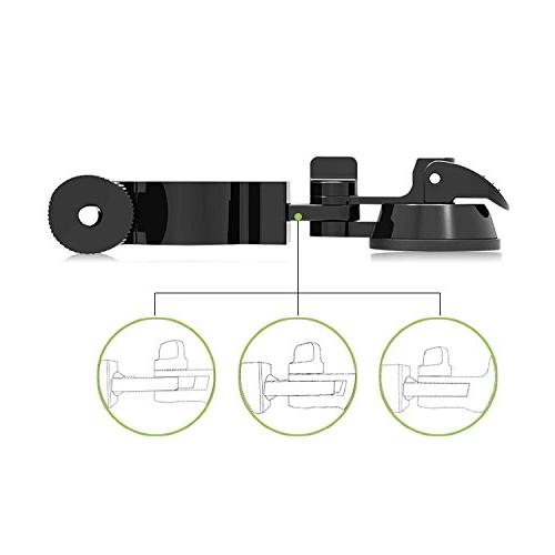 Eyeskey Universal Portable Cellphone Adapter, Monocular and Astronomical
