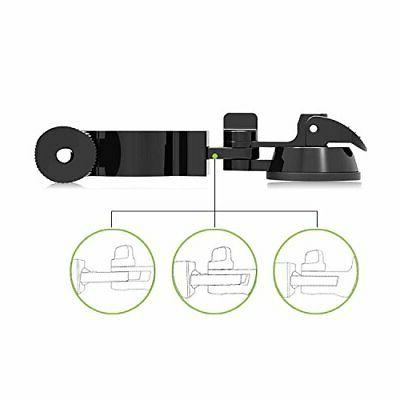 Eyeskey Portable Adapter, Compatible with