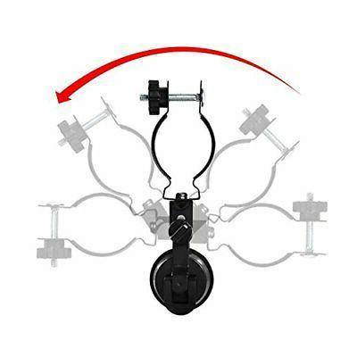 Eyeskey Adapter,