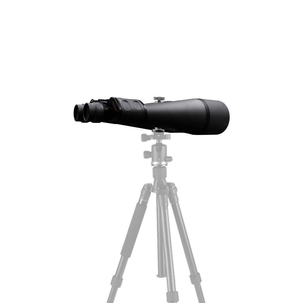 US Power Angle 30-260 Binoculars Full