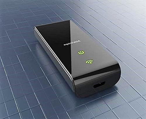 VA-800-WiFi Borescope AirBox for and