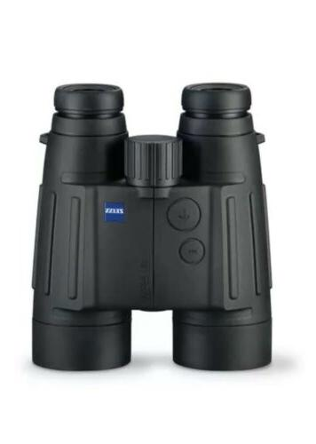 victory 10x45 rangefinding binoculars 524518