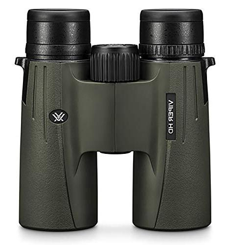 Vortex Optics 2018 Roof Binoculars 10x42