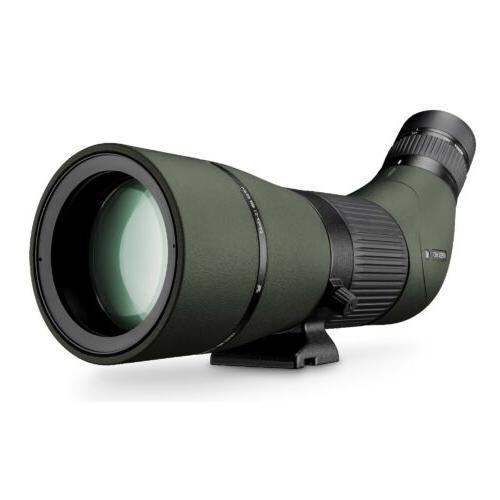 Vortex HD Spotting Window Mount and