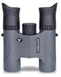 Vortex Viper 8x28 R/T Tactical V828RT