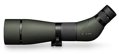 Vortex Optics Viper 2018 Spotting Angled
