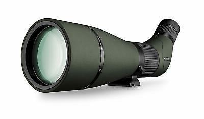 viper spotting scope v502