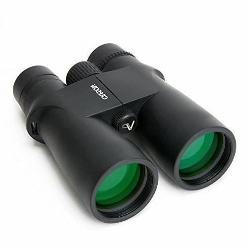 Carson VP Series Astronomy Binoculars