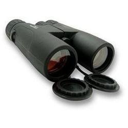 NcStar 10x42 Waterproof Binoculars