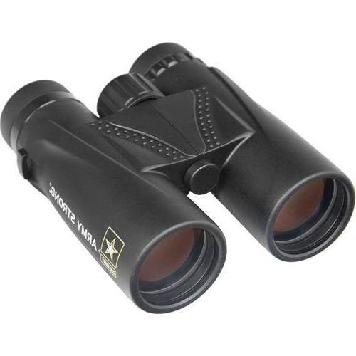 waterproof binoculars us bw1042