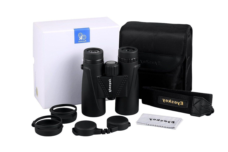 Eyeskey Professional Binoculars US
