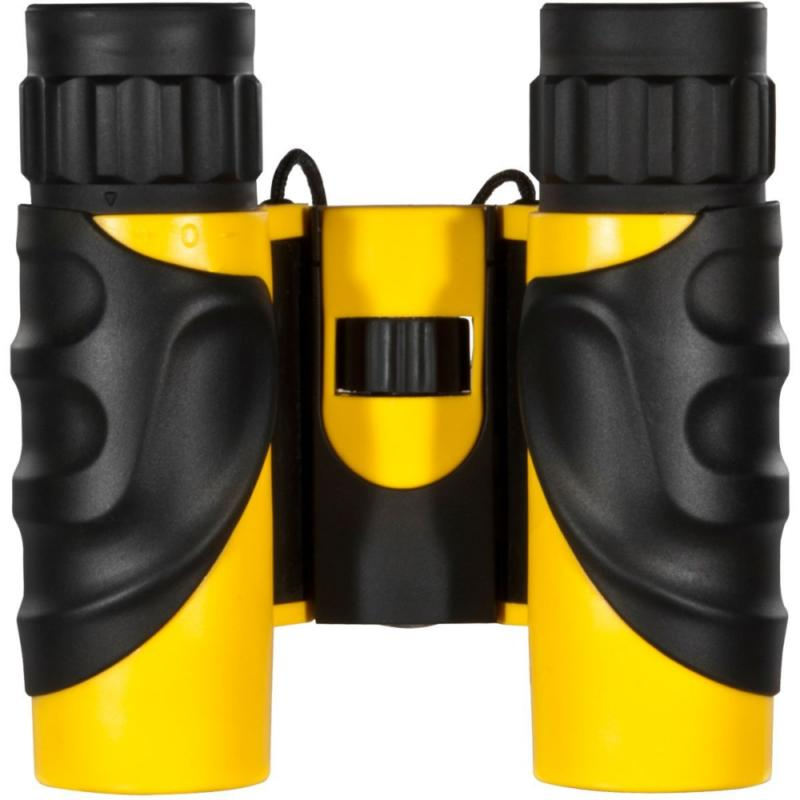 12 25 Waterproof Colorado Travel Yellow New