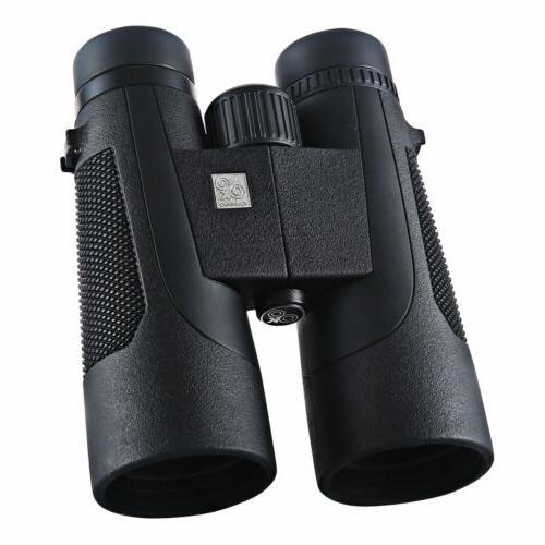 Eyeskey Prism Binoculars