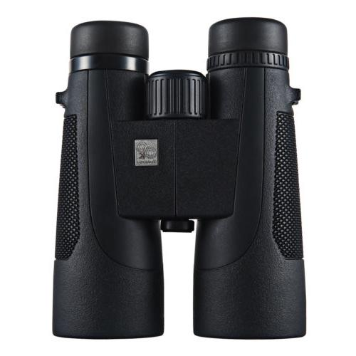 waterproof roof prism binoculars