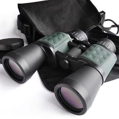 Wide Binoculars Travel Outdoor