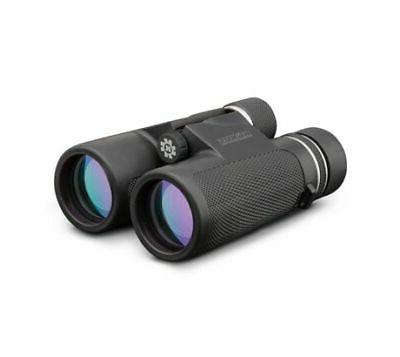 woodland 10x42 binocular black 10x42 2607