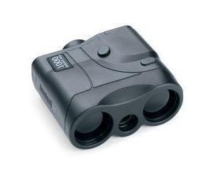 yardage 1000 laser rangefinder