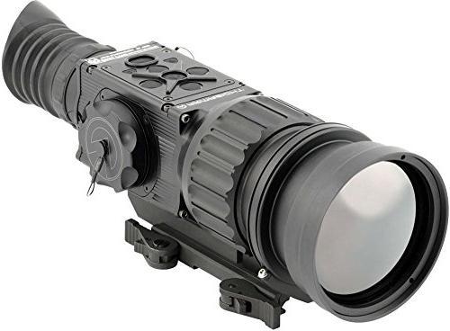 ARMASIGHT by FLIR Zeus-Pro 640 4-32x100  Thermal Imaging Wea