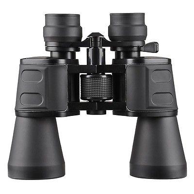 50mm Tube 10x-180x100 Binoculars & Vision Outdoor w/