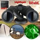 zoom day night vision binoculars