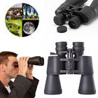 180x100 Zoom Day Night Vision Outdoor Travel Binoculars Hunt