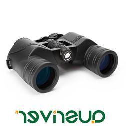 Celestron LandScout 10x50 Binoculars 71362