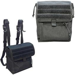 Large Binocular Pouch Utility Storage Camera Cover Pouches B