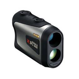 Nikon Laser 1000a S L1000as