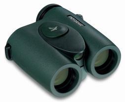 Swarovski Laser Range Finder