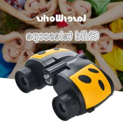 Learning Resources Primary Science Big View Binoculars for K