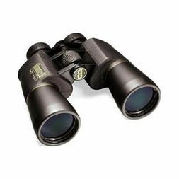 Bushnell Legacy WP 10 x 50 Binocular