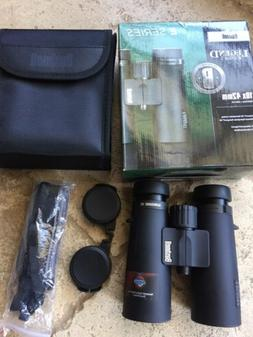 Bushnell Legend E Series Ultra HD 10x42mm Binoculars