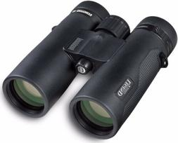 Bushnell 8x42mm Legend E-Series Ultra HD Waterproof Binocula