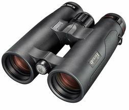 Bushnell 10x42 Legend M-Series Binocular - 199104