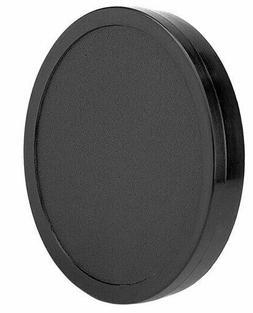 Lens Eyepiece Push Up Cap Cover Binoculars Spotting Scopes T