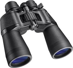 Barska 10-30x50 Level Zoom Binoculars