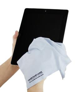 The Most Amazing Microfiber Cleaning Cloths - Perfect As Ce
