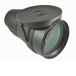 Luna Optics 100mm  Elite Magnifying Lens SKU: LN-L100