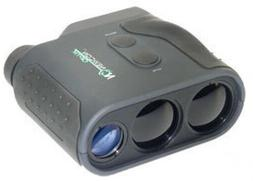 Newcon Optik LRF Monocular Laser 2200m Rangefinder Inclinome