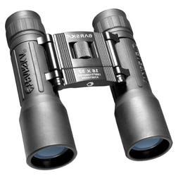 BARSKA Lucid 16x32 Compact Binocular