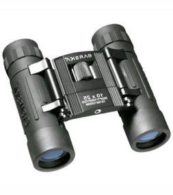 Barska Lucid View AB10110, 10x25 Binocular w/ Case