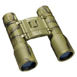 BARSKA 16x32 Lucid View Camouflage Binoculars