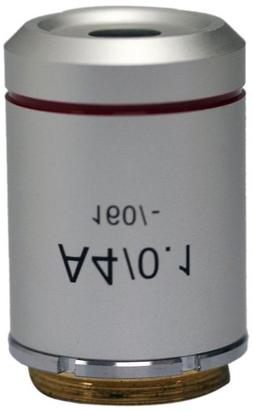 Swift Optical MA10518 20mm W10X Single Eyepiece, For M10, M1