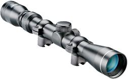 TASCO MAG39X32D Rimfire Series 3-9x 32mm 30/30 Reticle .22 R